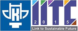 Viện đào tạo và hợp tác quốc tế